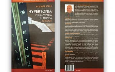 magas vérnyomásos aritmia mezei zsurló magas vérnyomás felülvizsgálatok